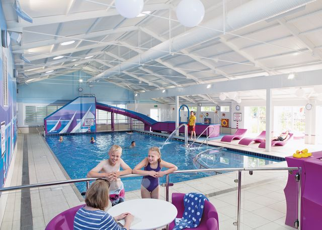 Disabled friendly holiday parks in england - Hotels in weymouth with indoor swimming pool ...