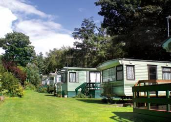 Allerton Country Park